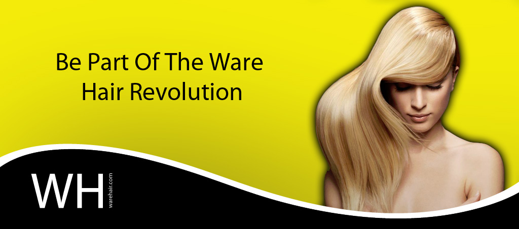 Opportunities Hair Extension Distributor Ware Hair