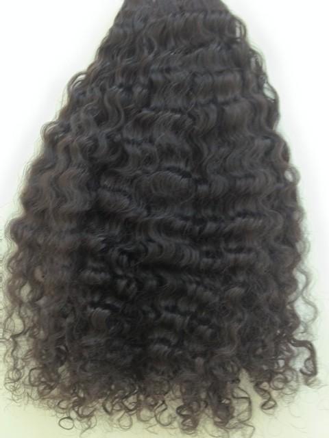 Ware Hair Human Hair Extensions 100 Natural Hair Extensions